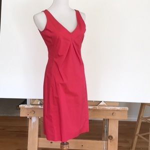 Piazza Sempione Dress